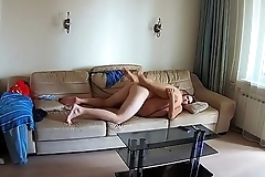 you never see some fucking like that  see free a lot video like this here :  http://bit.do/beautypornhot