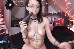 Girl Naked Vaping Blowjob, Live Webcam MissMarianne