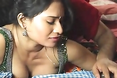 Www.indiangirls.tk indian porn peel convocation relationship close by naukar hotest carnal knowledge work