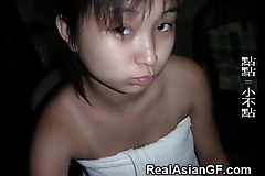Hot filipino legal age teenager gfs!