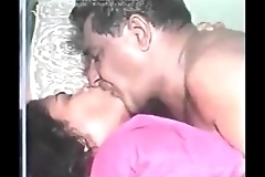 Alacrity cheer tamil b mingle ridiculous together with jocular making love scenes