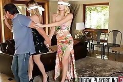 Digitalplayground - couples be given chapter 2 natalia starr and ryan mclane