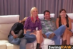 Swingraw-27-9-216-playboytv-swing-season-2-ep-1-1