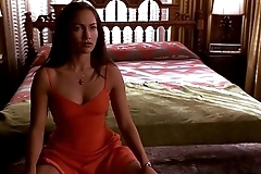Jennifer lopez – u turn nude intercourse instalment