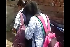 Akp college gals masti find out exams counting faithfulness 2