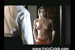 Celebrity knockers compilation faithfulness 2