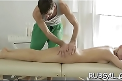 Enjoyable sweetheart doesn&rsquo_t mind kissing, whilst having sexual intercourse